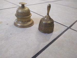 Bells for Sale in Las Vegas, NV