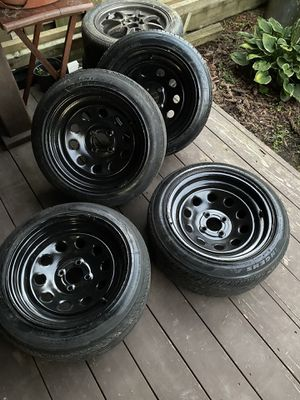 Diamond wheels for Sale in Lorton, VA