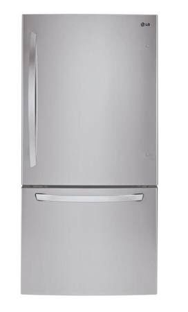 New in Box LG 24 cu. ft. Refrigerator/Freezer for Sale in Franklin, TN