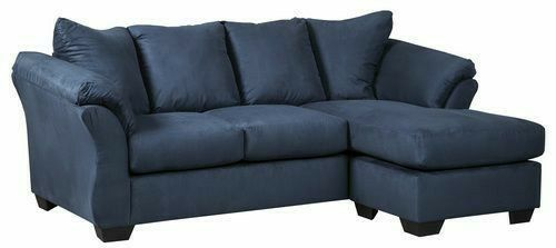Sofa Chaise Sleeper for Sale in West Valley City,  UT