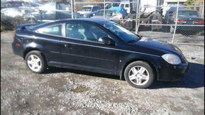 2007 Chevy Cobalt Ls 130k miles runs and drives!!! for Sale in Fort Washington, MD