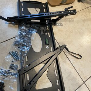 TV Wall mount for Sale in Norwalk, CA