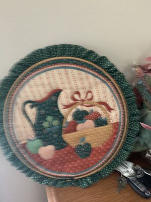 Knitted item porch pickup only for Sale in Concord, NC