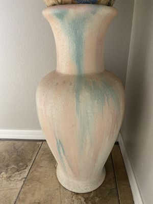 Vases for Sale in Kissimmee, FL