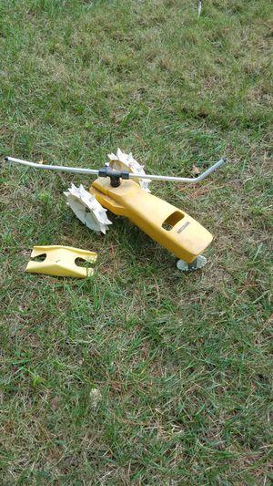 Self propelled lawn sprinkler for Sale in Virginia Beach, VA