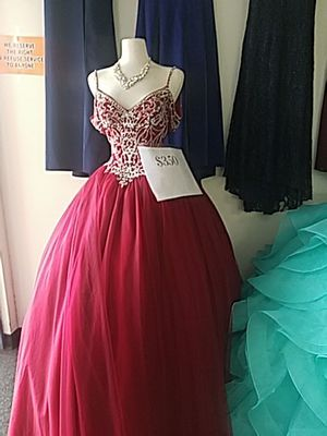 Quinceanera dresses for Sale in Austin, TX