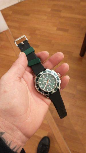Aragon watch for Sale in Bostonia, CA
