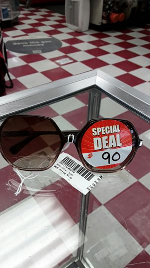 Longchamp sunglasses for Sale in Georgetown, TX