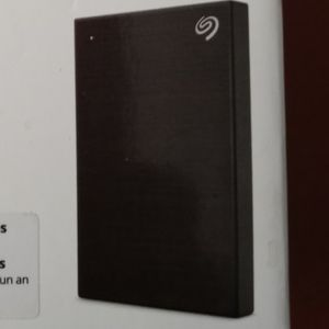 External hhd 5tb And 4tb for Sale in Renton, WA