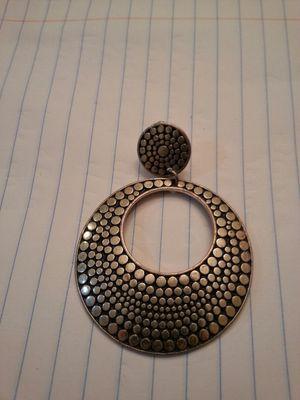 Single ear ring for Sale in WA, US