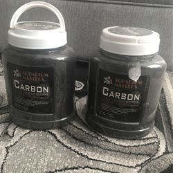2 Carbon Laboratory Grade Activated Carbon for Sale in Chicago,  IL