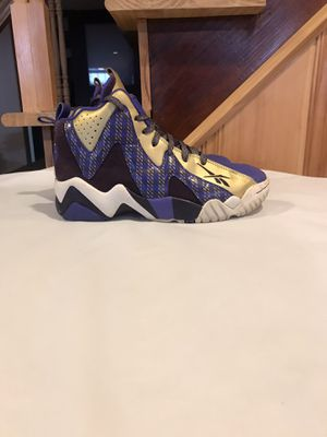 Kamikaze size 5 for Sale in Windsor Mill, MD