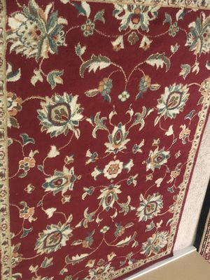 Rugs for Sale in Tracy, CA