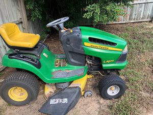 Tractor for Sale in Clermont, FL