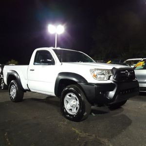 2014 Toyota Tacoma for Sale in Glendale, CA