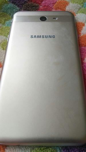 Samsung galaxy j3 unlocked liberado any company like new no cracks mexico south america any country for Sale in Pasadena, CA