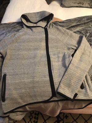 Nike purge! for Sale in Portland, OR