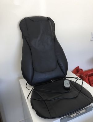 Chair Massager for Sale in Columbia, MO