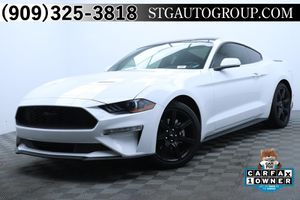 2019 Ford Mustang for Sale in Montclair, CA