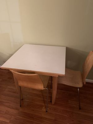 Kitchen table for Sale in Rockville, MD