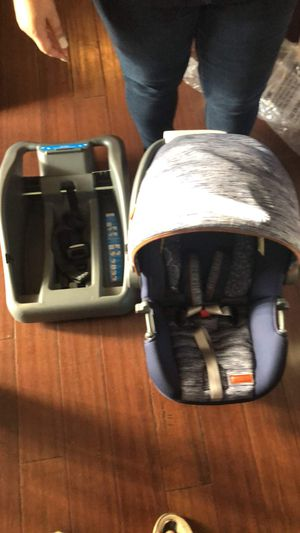 Safety 1st car seat for Sale in Wichita, KS