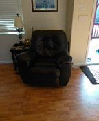 Recliner for Sale in WA, US