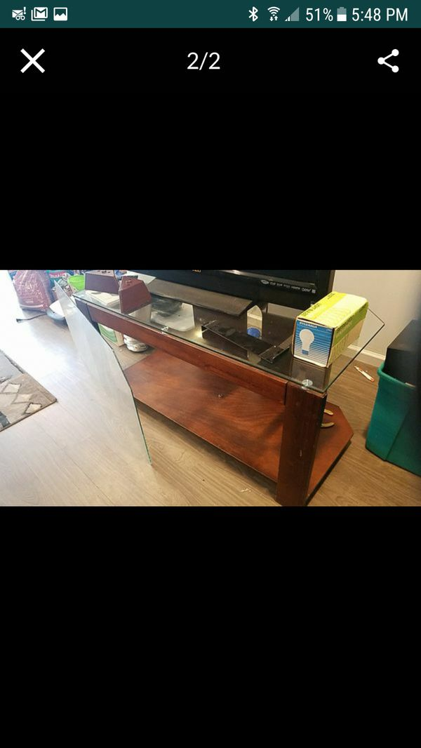 Free Tv Stand For Sale In Seattle Wa Offerup