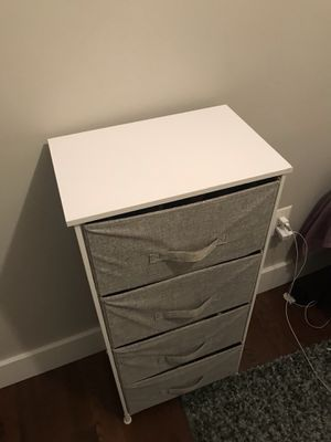 Storage cabinet for Sale for sale  New York, NY