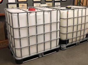 Food grade IBC totes for Sale in Marysville, WA