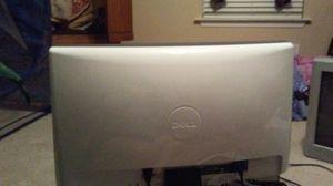 Dell monitor Model ST2210b for Sale in La Vergne, TN