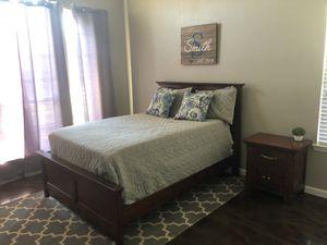 Bedroom Set for Sale in Rowlett, TX