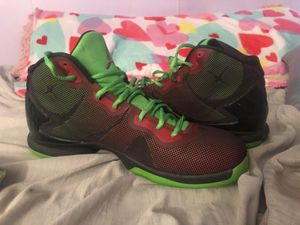 Jordan Superfly 4 size 11 for Sale in Cleveland, OH