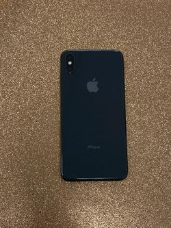 Apple iPhone X T-Mobile Metro PCs for Sale in Renton,  WA
