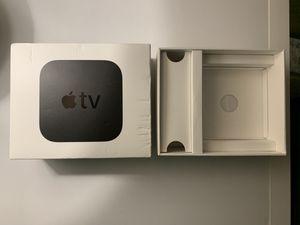 Apple TV Box for Sale in Hillsboro, OR