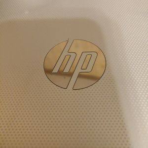 """HP Pavilion 17"""" Laptop (With Windows 10) for Sale in Morris, IL"""