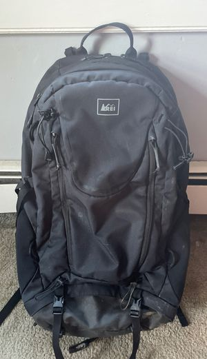 REI backpack for Sale in Ansonia, CT