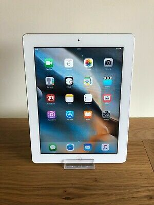 Apple iPad 3 Wi-fi Only 64GB Excellent Condition, for Sale in Springfield, VA