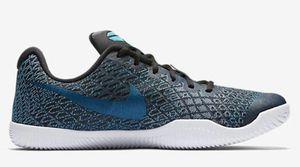New! Men's Nike Basketball Kobe Mamba Instinct - Size 14 for Sale in Hyattsville, MD