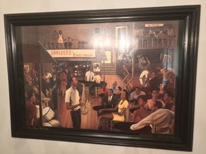 Black art for Sale in Austin, TX