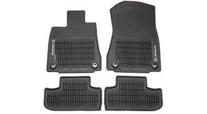 Brand new Lexus RC All-Weather Floor Mats for Sale in Westminster, CA