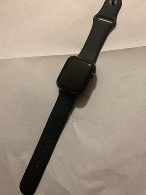 Apple Watch series 4 44m for Sale in Washington, DC