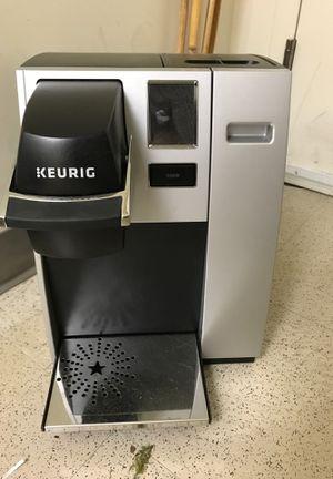 Keurig for Sale in Boston, MA