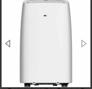 AUX portable air conditioner for Sale in San Jose, CA