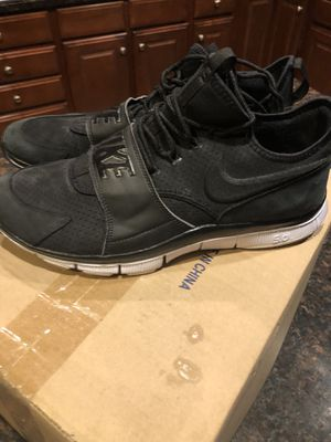 Nike 5.0 shoes for Sale in Oakton, VA