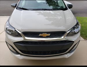 2020 Chevy Spark for Sale in Las Vegas, NV
