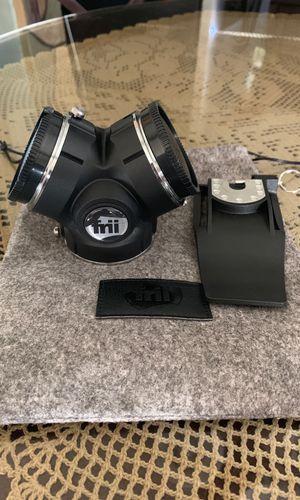 Trilens for Sony Camera Lenses for Sale in Santa Ana, CA
