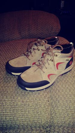 Rockport hiking boots for Sale in Warrenton,  VA