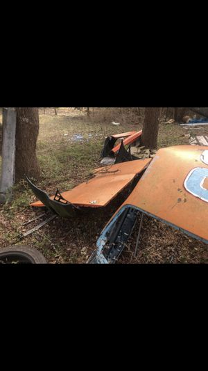 Race car parts for Sale in Austin, TX