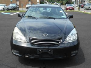 2004 Lexus ES 330 for Sale in Arlington, VA