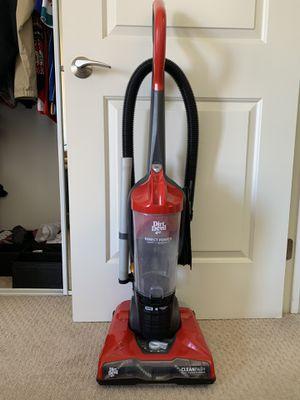 Dirt Devil Vacuum Cleaner for Sale in Santa Monica, CA